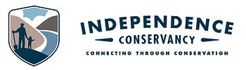Independence%20Conservancy%20Logo_edited