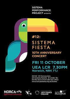 Sistema Fiesta 1 poster.jpg