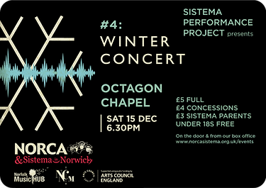 winter concert .png