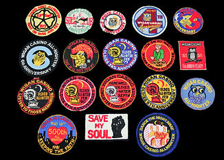 Patch-Background-scaled.jpg
