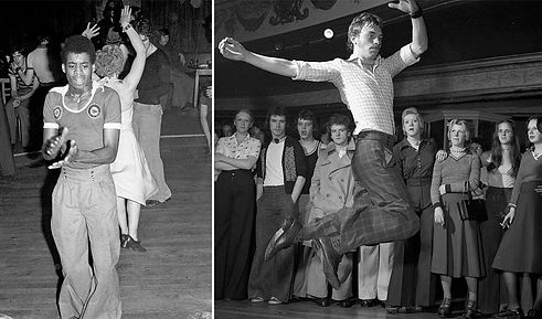 What-is-northern-soul-1.jpg