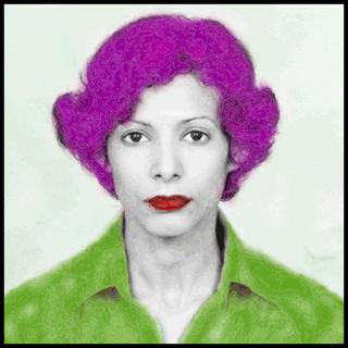 Mili Purple