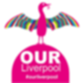 Our liverpool general twitter-01 (002).p