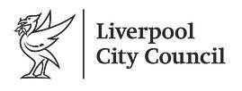 LCC_logo 300-03.jpg