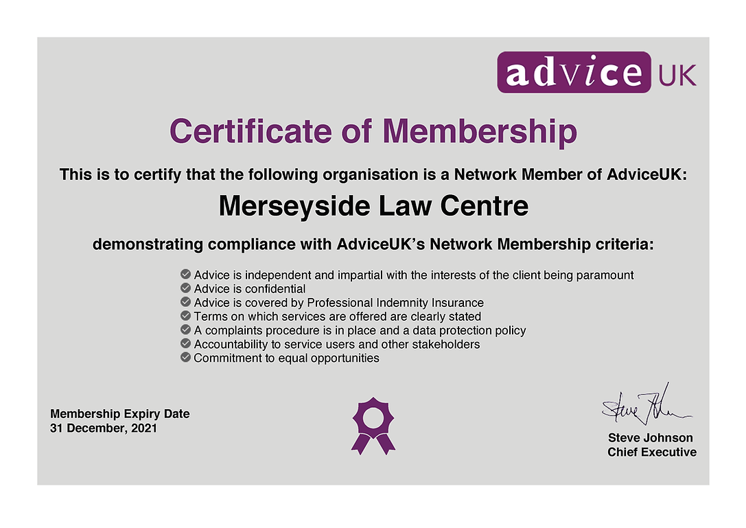 Membership_AdviceUK.png