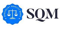 SQM-logo-290x140.jpg