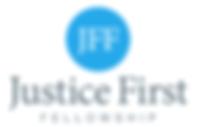 JFF-logo-2.png