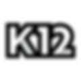 K12 eSprots Logo-04.png