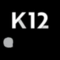 K12 eSprots Logo-02.png