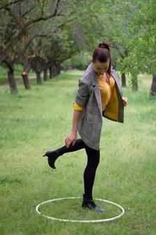 5 Motivos por los que salir de tu zona de confort