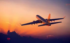 El plan de vuelo de tu vida.