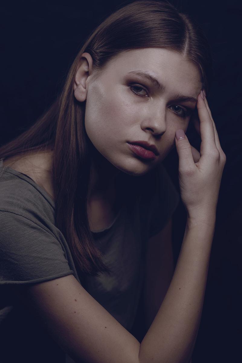 model Adna Zrno