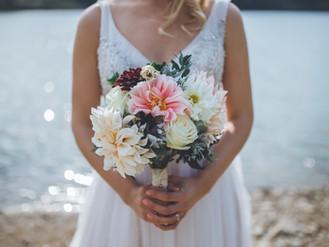 9 + 1 tip, jak mít ze svatby ty nejlepší fotky!