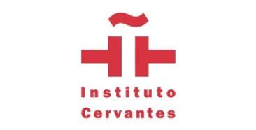 We prepare for the DELE examinations. Instituto Cervantes