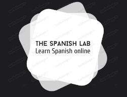 Spanishlab.jpg