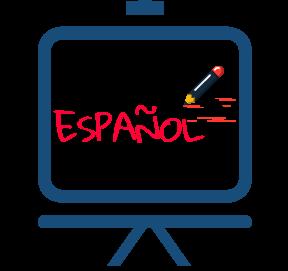 Spanish Classes online