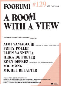 SCAN_KLEUR_AFFICHE_ROOM_WITH_A_VIEW002.j