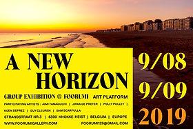 NEW_HORIZON_POSTER_14X21CM_300DPI__A5_09