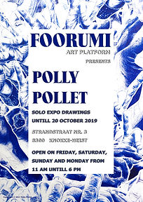 polly Aff (1 van 1)_NEW_DEFINITIEF_A6.jp