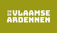 VA_Logo-groen.jpg