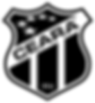 brasao_ceara.png