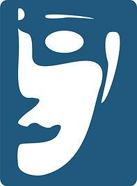 MFP Logo Final.jpg
