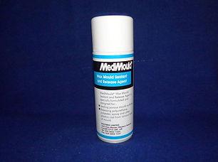 MED Medimould Spray Release.JPG