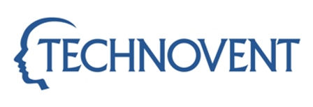 Technovent Logo.jpg