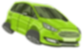 Kopie von car_big_left_edited.png