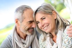 implant-dentaire-ermont