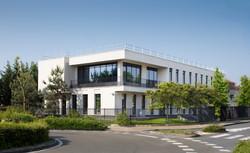 clinique Ermont
