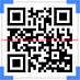 QR Barcode Scanner.png
