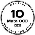 Logo CCD Point IBS.png