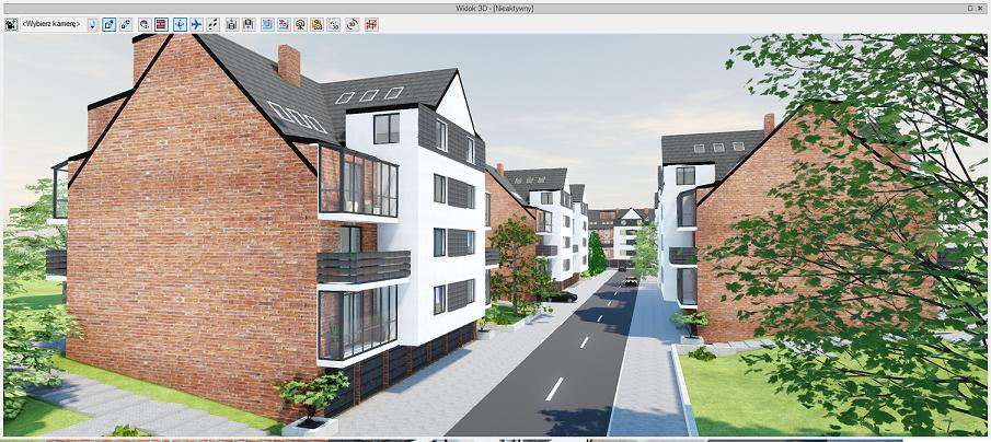 arcadia-bim-11_housing-estate_3D.png