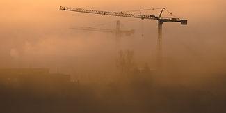 Crane-Operation-Tower-Crane-Mobile-Crane