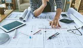 Architecture-Arkitek-Architect-Oktober-2