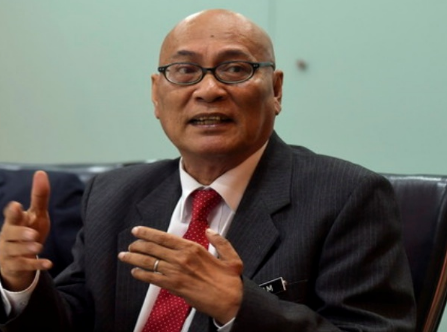 DBKL to start renting rooms to single people this year