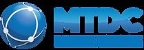 MTDC EvolusiBina logo