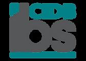 CIDB IBS EvolusiBina logo