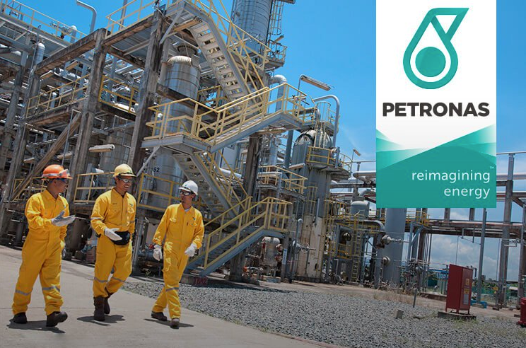 PetGas Buys Minimum Amount Of Gas, LNG Required To Operate Pipeline, Regasification Terminals