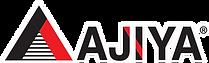 Ajiya EvolusiBina logo