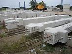 EvolusiBina Malaysia Construction Indust