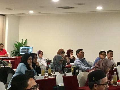 13. Seminar Construction Evolution 2019