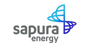 Sapura Energy bags contracts worth RM760mil