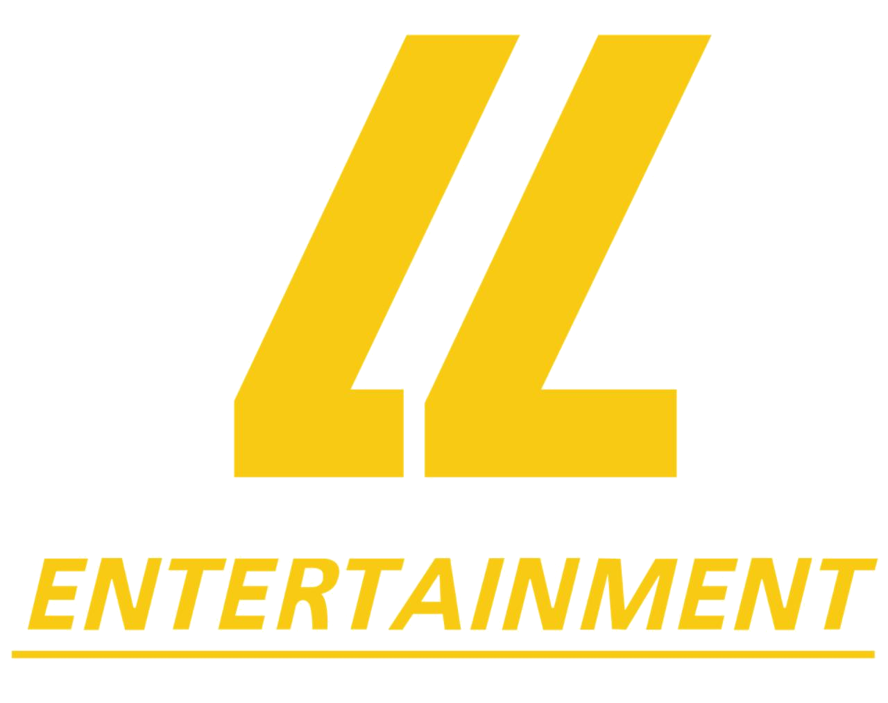 LL Entertainment
