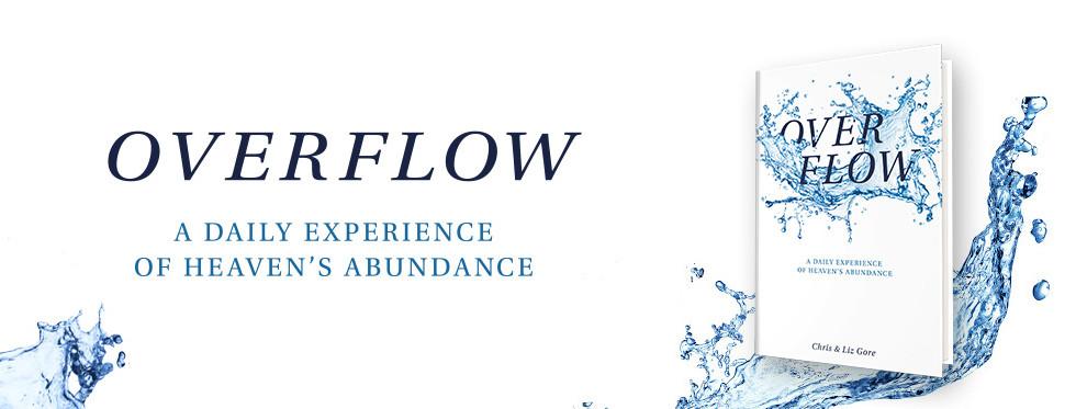 Overflow-Chris-Banner.jpg