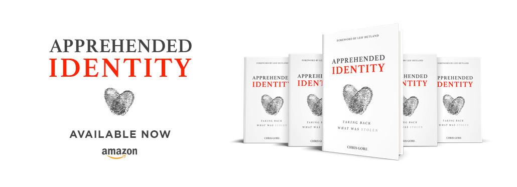 Apprehended-Identity.jpg