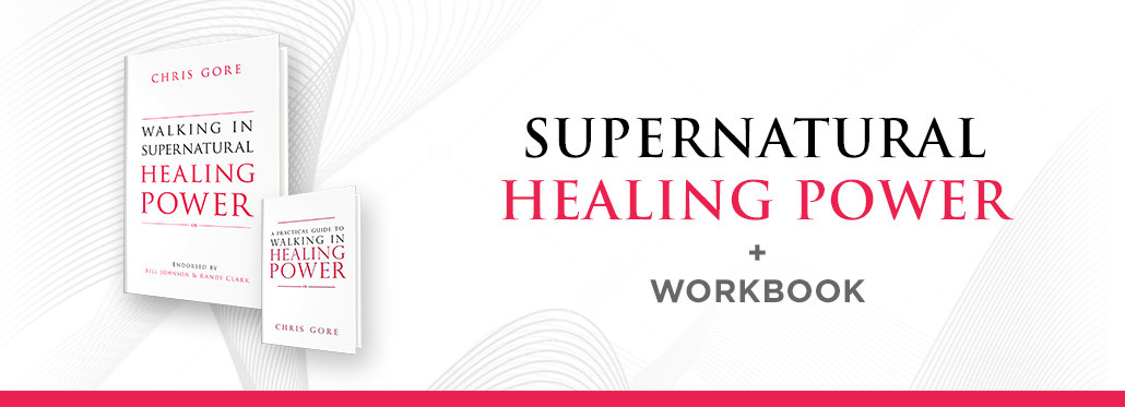 Supernatural-healing.jpg