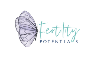 Are you thinking about fertility coaching?
