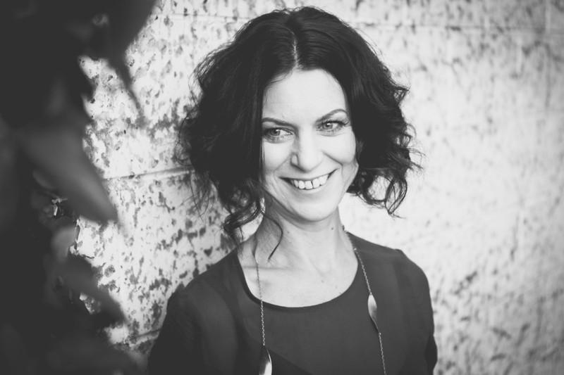 Kathryn Grace, Fertility Coach